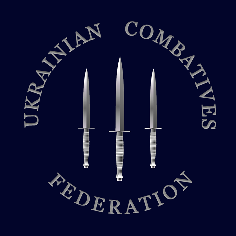 UKRAINIAN COMBATIVES FEDERATION