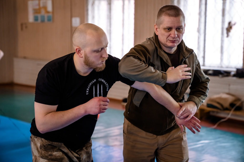 combatives-seminar-kyiv