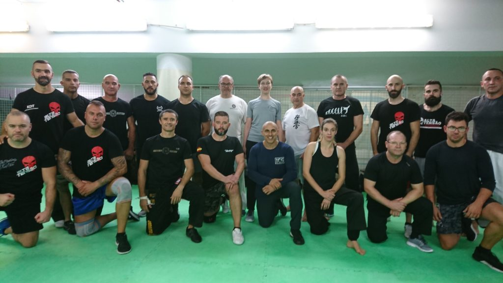 Integrated_Combat_Systems_instructor_seminar2